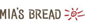 MIA'S BREAD ミアズブレッド
